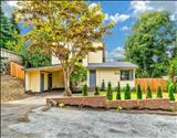 Primary Listing Image for MLS#: 1510664