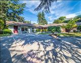 Primary Listing Image for MLS#: 1512564
