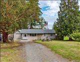 Primary Listing Image for MLS#: 1512864