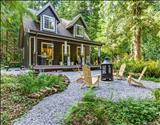 Primary Listing Image for MLS#: 1514264