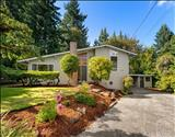 Primary Listing Image for MLS#: 1517564