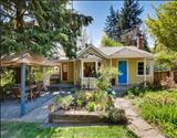 Primary Listing Image for MLS#: 1518464
