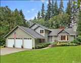 Primary Listing Image for MLS#: 1519164