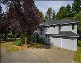 Primary Listing Image for MLS#: 1519664