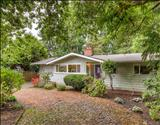 Primary Listing Image for MLS#: 1520664