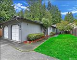 Primary Listing Image for MLS#: 1520764