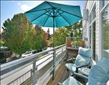 Primary Listing Image for MLS#: 1522264