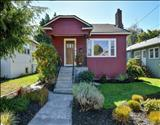 Primary Listing Image for MLS#: 1527564