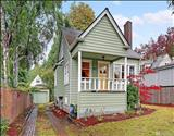 Primary Listing Image for MLS#: 1529364