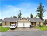 Primary Listing Image for MLS#: 1529964