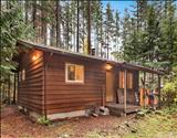 Primary Listing Image for MLS#: 1534064