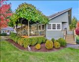 Primary Listing Image for MLS#: 1541064