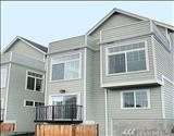 Primary Listing Image for MLS#: 1543364