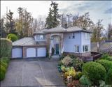 Primary Listing Image for MLS#: 1544064