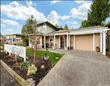 Primary Listing Image for MLS#: 1544964