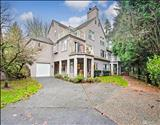 Primary Listing Image for MLS#: 1547564