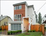 Primary Listing Image for MLS#: 1549664