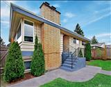 Primary Listing Image for MLS#: 1551464