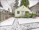 Primary Listing Image for MLS#: 1552164