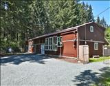 Primary Listing Image for MLS#: 1557264