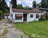 Primary Listing Image for MLS#: 1558264
