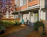 Primary Listing Image for MLS#: 27205764