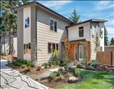 Primary Listing Image for MLS#: 825864