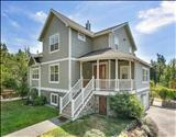 Primary Listing Image for MLS#: 832864