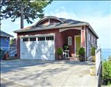 Primary Listing Image for MLS#: 838664