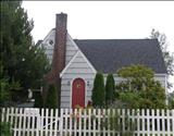 Primary Listing Image for MLS#: 842664