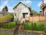 Primary Listing Image for MLS#: 869364