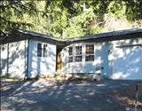 Primary Listing Image for MLS#: 882864