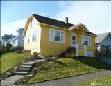 Primary Listing Image for MLS#: 907464