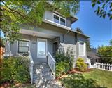Primary Listing Image for MLS#: 935564
