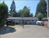 Primary Listing Image for MLS#: 937264