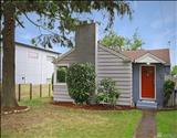 Primary Listing Image for MLS#: 951764