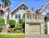 Primary Listing Image for MLS#: 955264