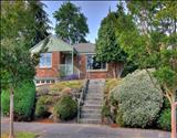 Primary Listing Image for MLS#: 959064