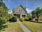 Primary Listing Image for MLS#: 1008465