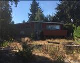 Primary Listing Image for MLS#: 1036265