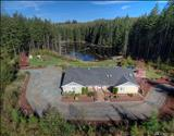 Primary Listing Image for MLS#: 1040865
