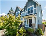 Primary Listing Image for MLS#: 1046465