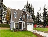 Primary Listing Image for MLS#: 1057165