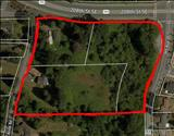 Primary Listing Image for MLS#: 1068965