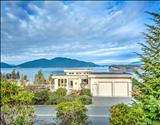 Primary Listing Image for MLS#: 1071865