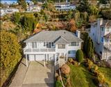 Primary Listing Image for MLS#: 1075965