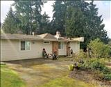 Primary Listing Image for MLS#: 1077365