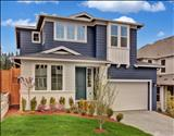 Primary Listing Image for MLS#: 1082765
