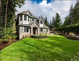 Primary Listing Image for MLS#: 1092765