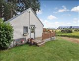 Primary Listing Image for MLS#: 1093865